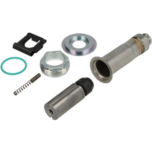 Repair set Rapa for HSV04 Siphon protection valve
