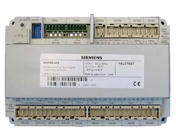 Siemens AGM60.1A9