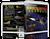 Shockwave Assault - Sony PlayStation 1 PSX PS1 - Empty Custom Case