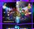 Dance Dance Revolution Mario Mix