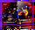 F-Zero GX Gamecube Cover Artwork
