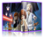 LEGO Star Wars The Complete Saga Inlay Cover