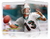 NFL Quarterback Club 97 - Sony PlayStation 1 PSX PS1 - Empty Custom Case