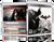 Batman Arkham City - Sony PlayStation 3 PS3 - Empty Custom Replacement Case