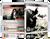 Batman Arkham City (V2) - Sony PlayStation 3 PS3 - Empty Custom Replacement Case