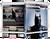 Batman Arkham Orgins - Sony PlayStation 3 PS3 - Empty Custom Replacement Case