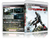 Crysis 3 - Sony PlayStation 3 PS3 - Empty Custom Replacement Case