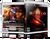 Diablo 3 - Sony PlayStation 3 PS3 - Empty Custom Replacement Case