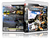Dynasty Warriors Gundam 2 - Sony PlayStation 3 PS3 - Empty Custom Replacement Case