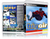 Big Air - Sony PlayStation 1 PSX PS1 - Empty Custom Case