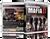Mafia II - Sony PlayStation 3 PS3 - Empty Custom Replacement Case