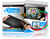 Udraw Studio Instant Artist - Sony PlayStation 3 PS3 - Empty Custom Replacement Case