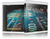 Cesars Palace - Sony PlayStation 1 PSX PS1 - Empty Custom Case