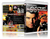 007 - Tomorrow Never Dies - Sony PlayStation 1 PSX PS1 - Empty Custom Case