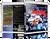 NFL GameDay 97 - Sony PlayStation 1 PSX PS1 - Empty Custom Case
