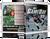 NFL GameDay 99 - Sony PlayStation 1 PSX PS1 - Empty Custom Case