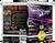 NFL Blitz - Sony PlayStation 1 PSX PS1 - Empty Custom Case