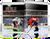 NHL 97 - Sony PlayStation 1 PSX PS1 - Empty Custom Case