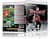 NFL Xtreme - Sony PlayStation 1 PSX PS1 - Empty Custom Case
