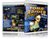 Tomb Raider 3 - Sony PlayStation 1 PSX PS1 - Empty Custom Case
