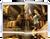 Tomb Raider 4 Last Revelation - Sony PlayStation 1 PSX PS1 - Empty Custom Case