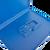 BlazeBlue ChronoPhantasm Extended - Sony PlayStation PS Vita - Empty Custom Replacement Case
