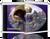 Monster Rancher - Sony PlayStation 1 PSX PS1 - Empty Custom Case