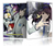Persona - Sony PlayStation Portable PSP - Empty Custom Replacement Case