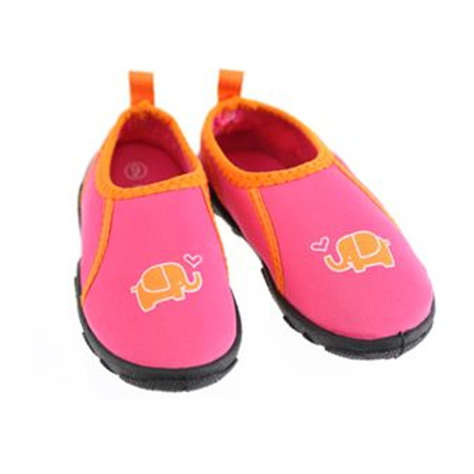 Swimways Water Shoes