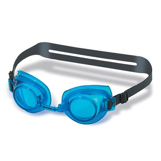 Swimline 9307 Cayman Youth & Adult Swim Goggle