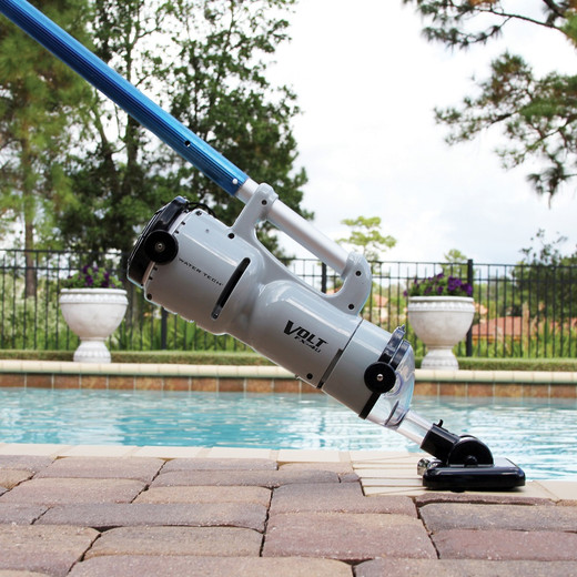 Volt FX-4Li by Water Tech