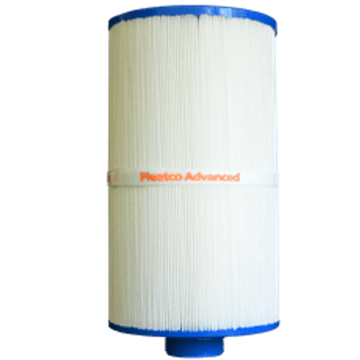 Pleatco PFF42TC-P4 Filter Cartridge