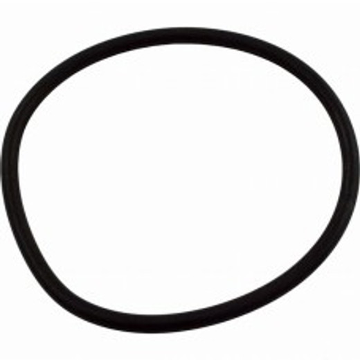 """#5B Waterway 805-0435 Valve Flange O-Ring (approx 6.5"""" OD)"""