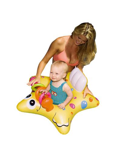 Swimline Starfish Baby Seat