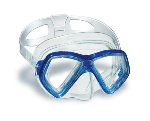 Swimline 94721 Tiger Shark Thermotech Mask