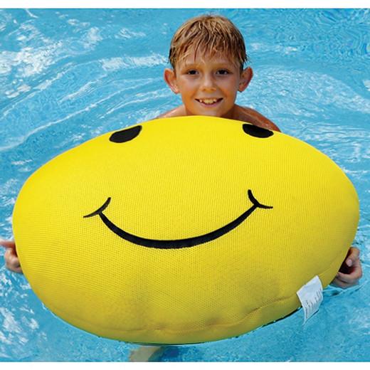 Main Access Seaside Rider Pool Float