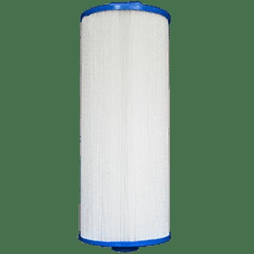 Pleatco PTL50W-P4 Filter Cartridge (Replaces Unicel C-6475 / AK-5009)