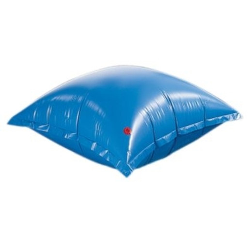 4' X 4' Heavy Duty Ice Expansion Air Pillow