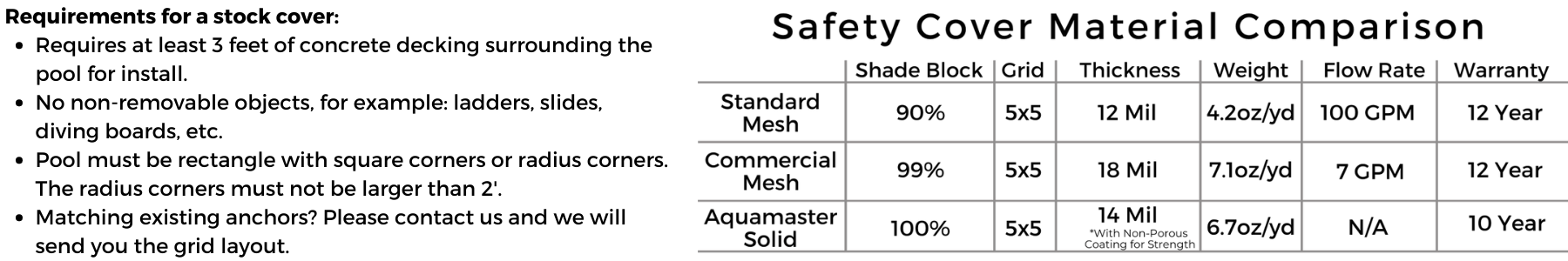 copy-of-copy-of-copy-of-safety-pool-covers.png