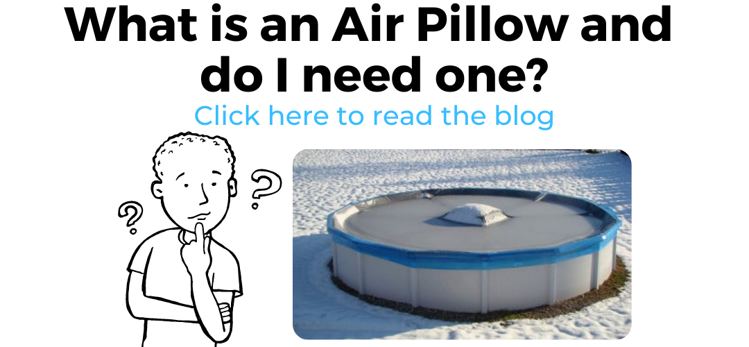 what-is-an-air-pillow-and-do-i-need-one-1080-x-500-px-1-.png