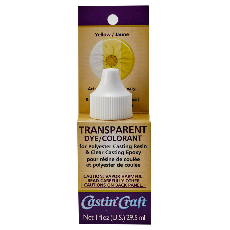 Dyes & Pigments (Universal)
