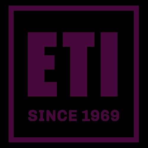 ETI Since 1969