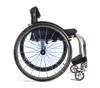 RGK Octane Sub4 Rigid Wheelchair