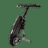 Klaxon Klick Handbike - Carbon Standard