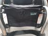 Advantage Seat Pouch