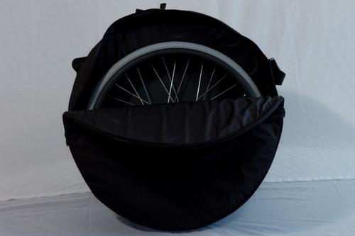 "Wheelbag Padded fits 24""-26"""