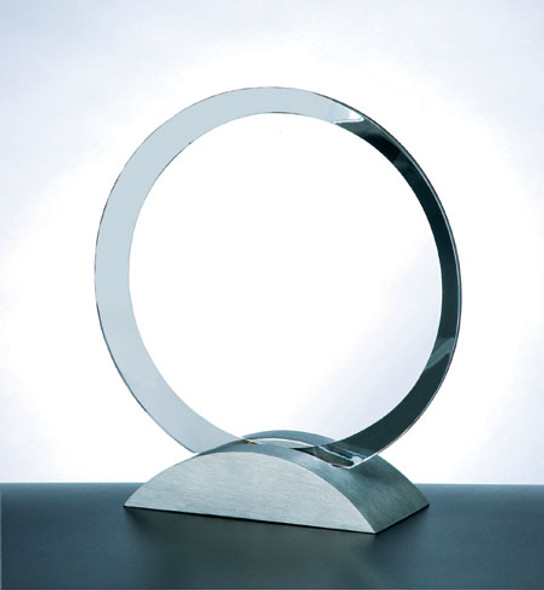 CONTEMPORARY AWARD