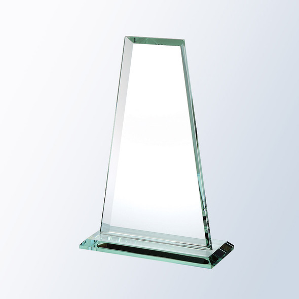 TOWER GLASS AWARD, 3 sizes available