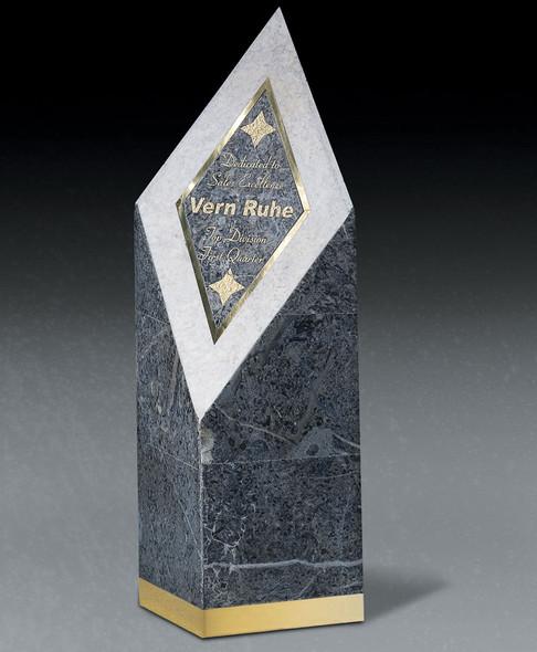 Diamante Marble Award