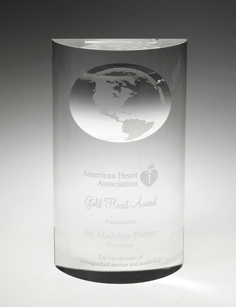 Free engraving. Qty discounts available